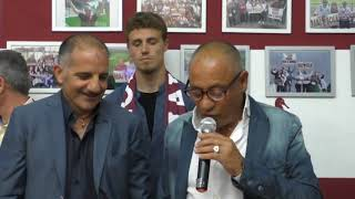 video-grande-successo-il-club-mai-sola-premiato-avallone