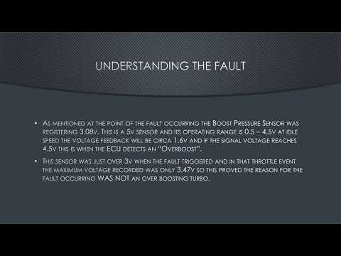 How to Fix P2263 fault code Nissan Qashqai 1 5Dci Renault Dacia
