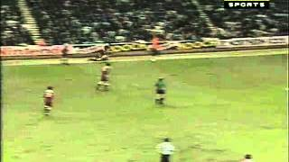 Liverpool - Newcastl Un. PL-1996.  (4-3)