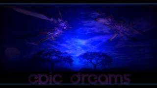 12 Stones - Soulfire
