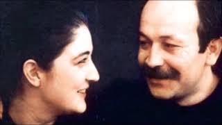 Yine mi Çiçek - Sezen Aksu & Cihan Okan ( 2000 )