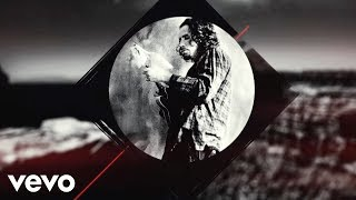 Chris Cornell - When Bad Does Good (Lyric Video)