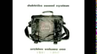 Dubtribe Sound System - mother earth remix YouTube_AVI__AVI_.avi