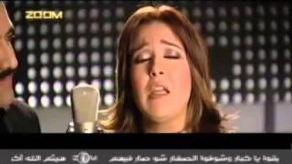 اغاني طرب MP3 الضمير العربي (جزء ثالث ) تحميل MP3
