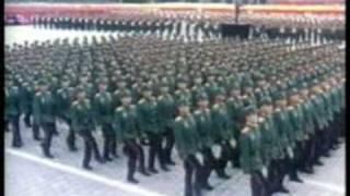 Ким Ир Сен среди детей ч.5