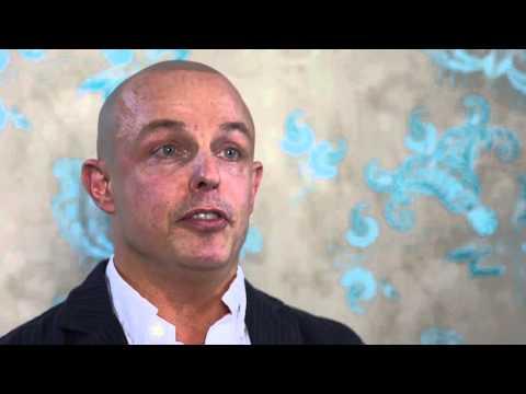 Jon – Alopecia Testimonial