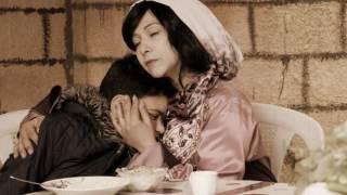 علاء رضا - اشتقتلك يا امي | اغنية تبكي الصخر تحميل MP3