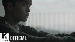 [Teaser 2] ROCOBERRY(로코베리), DOYOUNG(도영) _ Don't say goodbye(헤어지지말아요, 우리)