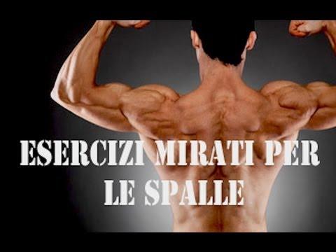 Lfk Pilates reparto cervicale di video