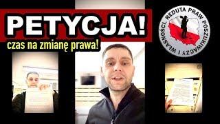 RPPiW Sejm RP DZIAŁAMY!!!