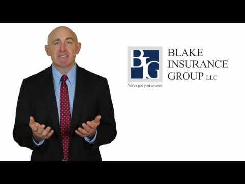 Insurance Agent Tucson AZ