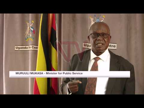 Shortage of medical specialists forces Uganda to amend retirement age