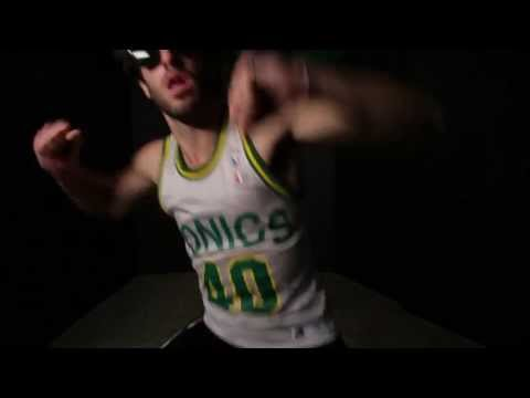 Lil Dicky - Sports (Official Video)