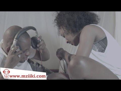 Kiboko Yangu - MwanaFA Featuring Ali Kiba (Official Video)
