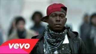 Dizzee Rascal   Love This Town ft Teddy Sky Audio