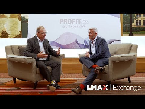 Profit & Loss Interview Chicago 2019 (2/2)