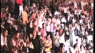 اغاني طرب MP3 مدلل - علي العيساوي - مهرجان شبيب 2009 تحميل MP3