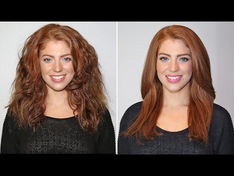 Tradycyjnych receptur z silnym wypadaniu włosów