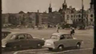 Oswald Schneider - A najednou to pozorujes sam