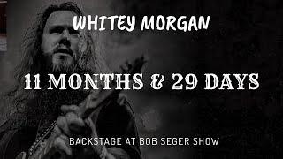 11 Months & 29 Days
