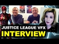 Download Video Justice League 2017 Interview - Beyond The Trailer