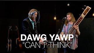 Gambar cover Dawg Yawp -