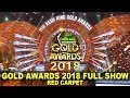 Download Video Gold Awards 2018 Full Show | Red Carpet | Zee Tv Gold Awards 2018 Full Show | Zee Tv Awards 2018