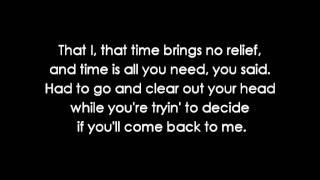 NickLachey-ShadesofBluewithlyrics