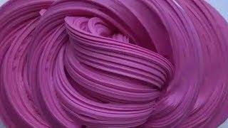Tutorial flaffi slime | Diy slime