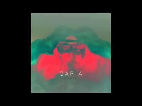 FadeX - Garia