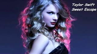 Lời Dịch Bai Hat Drops Of Jupiter Taylor Swift