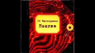 16 Horsepower - South Pennsylvania Waltz
