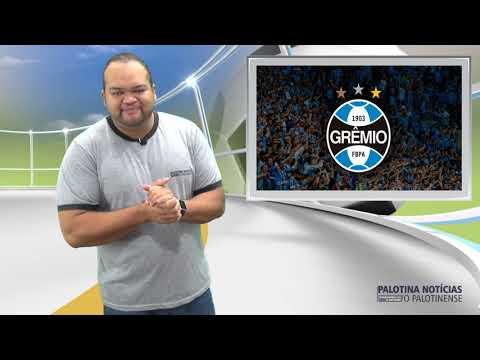 24/05/21 - Rodada Esportiva