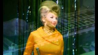 Dolly Parton - Dumb Blonde (1967).