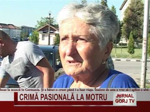 Un bărbat din Sibiu care cauta femei singure din Sighișoara