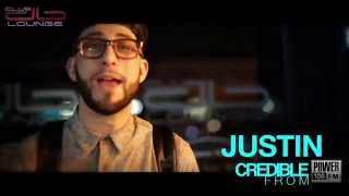 Club DB Lounge – with Justin Credible