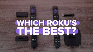 The best Roku you can buy
