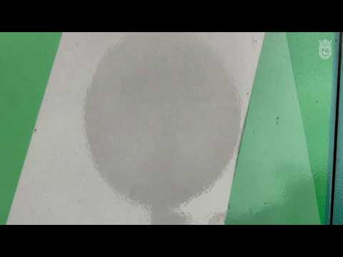 Previsualización de EXPO JAVIER MINA 2 CAST