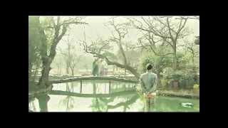 Rooftop Prince MV - You're - JYJ