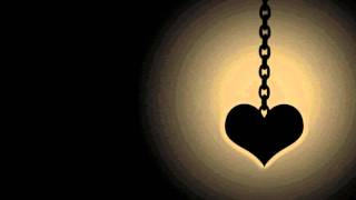 Without You-My Darkest Days