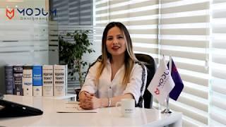 Yabancı Yatırımcılara Türkiye'de Vatandaşlık