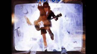 AC DC   Some Sin For Nuthin' Track 07