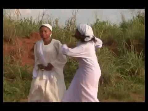 nkotonko occult music