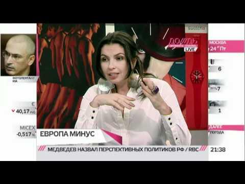 , title : 'Наталья Синдеева о продаже ЕМГ /// ЗДЕСЬ И СЕЙЧАС'