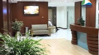 The LuLu Group has shifted to Y Tower at Abu Dhabi- UAE- JAIHIND TV
