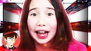 The Disturbing World of Lil Tay - The Truth Behind The 9 Year Old