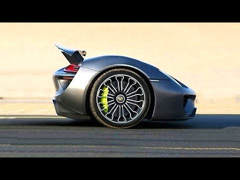 5 Cool Amazing ELECTRONIC GADGETS And INVENTION 2018 ! New Futuristic Bicycle IT Technology Creation