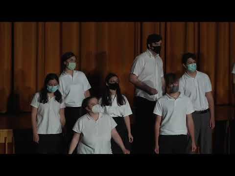 Click to watch Kellenberg Memorial High School video
