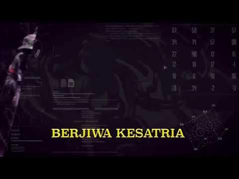 DIRGAHAYU TNI KE 73