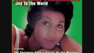 Aretha Franklin - The Christmas Song